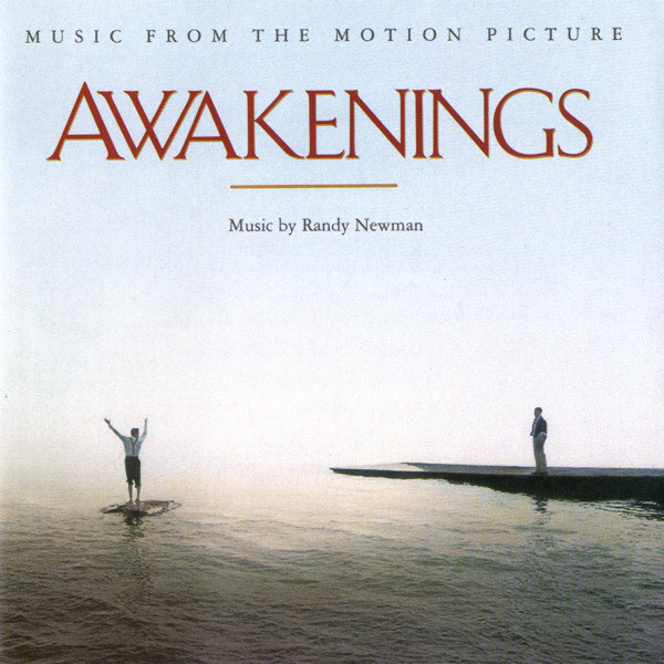 Awakenings (Music From The Motion Picture)