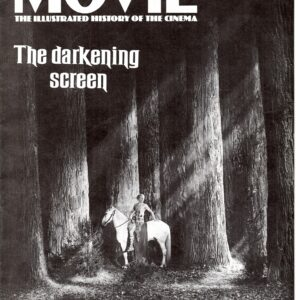 The Movie : Chapter 113