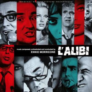 L'Alibi L'Alibi
