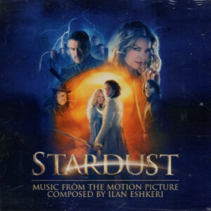 Stardust (Music From The Motion Picture)