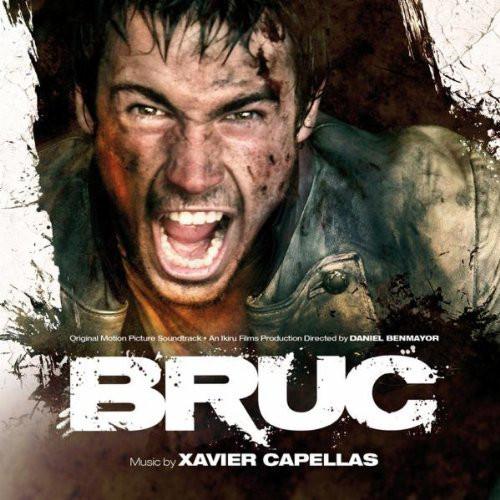 Bruc (Original Motion Picture Soundtrack)