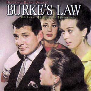 Burke's LawBurke's Law