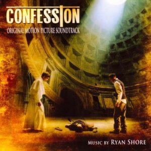 Confession (Original Motion Picture Soundtrack)