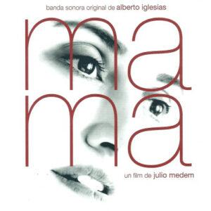Ma Ma (Banda Sonora Original)