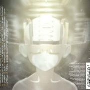 Metropolis (Original Soundtrack) back