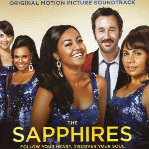 The Sapphires - Original Motion Picture Soundtrack