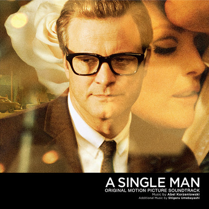 A Single Man - Original Motion Picture Soundtrack