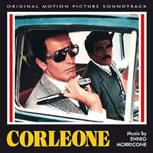 Corleone (Original Motion Picture Soundtrack)
