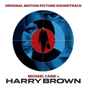 Harry Brown (Original Motion Picture Soundtrack) Harry Brown (Original Motion Picture Soundtrack)
