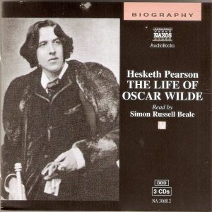 Hesketh-pearson-the-life-of-oscar-wilde-F