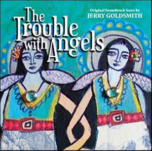 Trouble_with_angels_HRKCD8333
