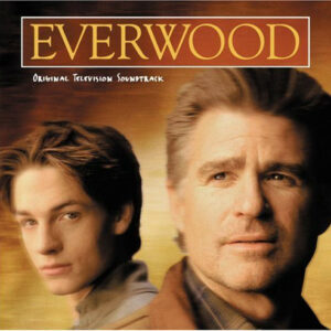 Everwood - Original TV Soundtrack