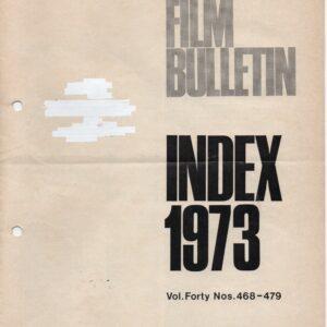index 1973