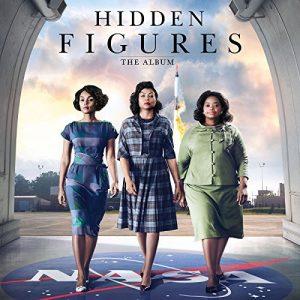 Hidden Figures - The Album