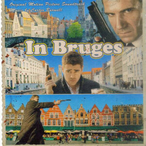 In Bruges: Original Motion Picture Soundtrack