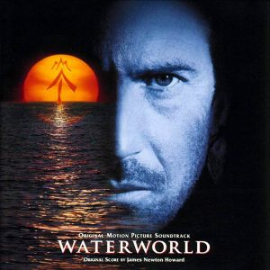 Waterworld (Music From The Motion Picture)