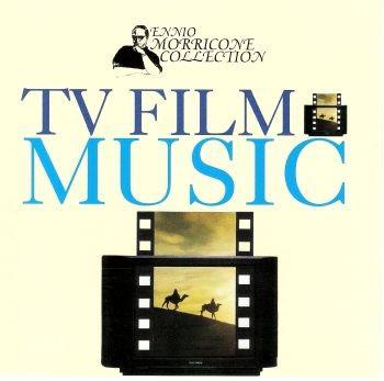 TV Film Music ( Ennio Morricone)