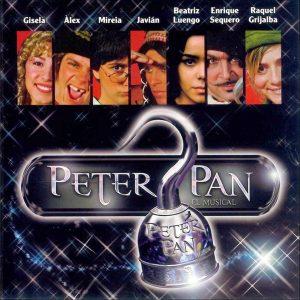 Peter_Pan_El_Musical--Frontal
