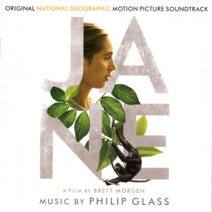 Jane - Original Motion Picture Soundtrack