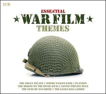 Essential War Film Themes