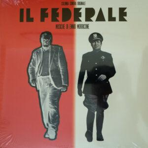 Il Federale Il Federale