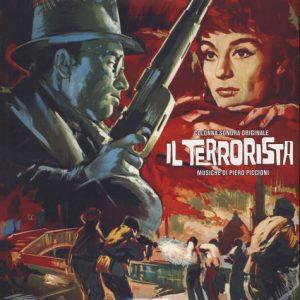 Il Terrorista Il Terrorista