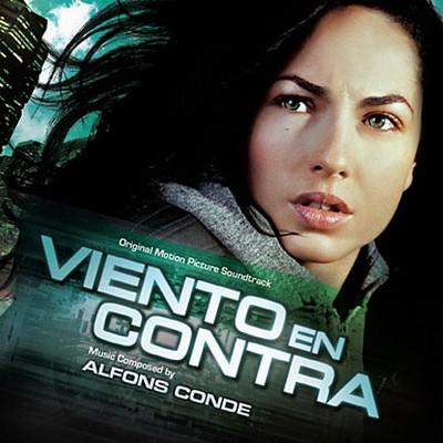 Viento En Contra (Original Motion Picture Soundtrack)