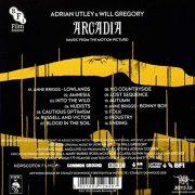 arcadia back