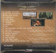 frontlines ost back