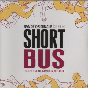 Short Bus (bande originale)Short Bus (bande originale)