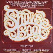 showboat double back