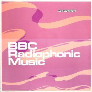 BBC Radiophonic WorkshopBBC Radiophonic Workshop