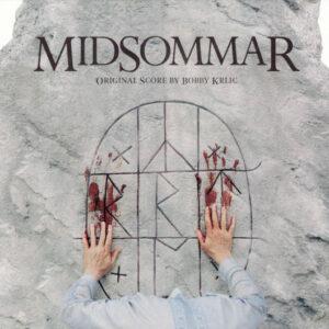 Midsommar (Original Score By Bobby Krlic)