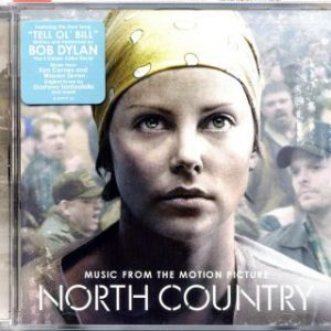 North Country (Music From The Motion Picture)