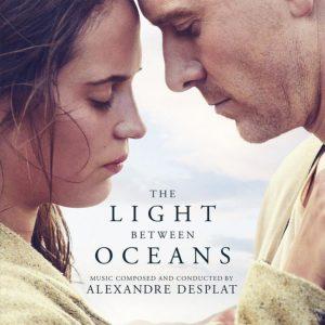 The Light Between Oceans (Original Soundtrack)