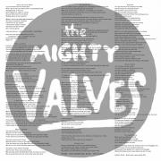 insert lyrics thumbnail