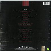 American Epic - The Soundtrack back