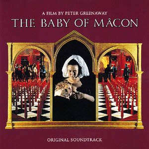 Baby Of Mâcon