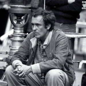 Bernardo Bertolucci (music from the films)