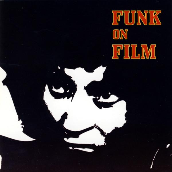 Funk On Film