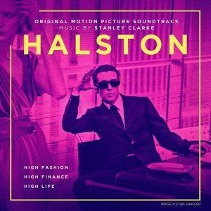 Halston (O.S.T.)