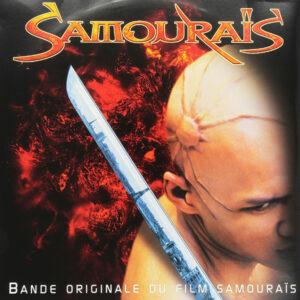 Samouraïs (Bande Originale)