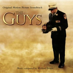The Guys (Original Motion Picture Soundtrack)