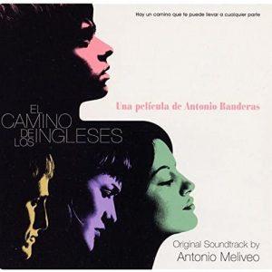 El Camino De Los Ingleses (Banda Sonora Original)