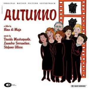 Autunno (Colonna Sonora Originale)