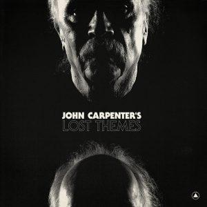 Lost Themes (John Carpenter)