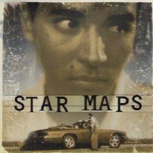 Star Maps (Original Motion Picture Soundtrack)