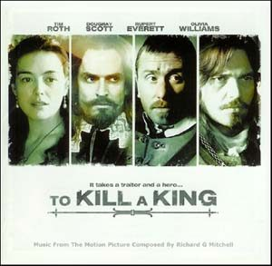To_Kill_King_94520022