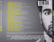 Yesterday (Original Motion Picture Soundtrack) back