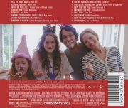 This Is 40 (Original Motion Picture Soundtrack)back